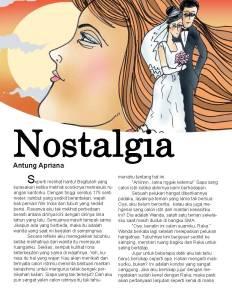 OK-nostalgia_Page_1